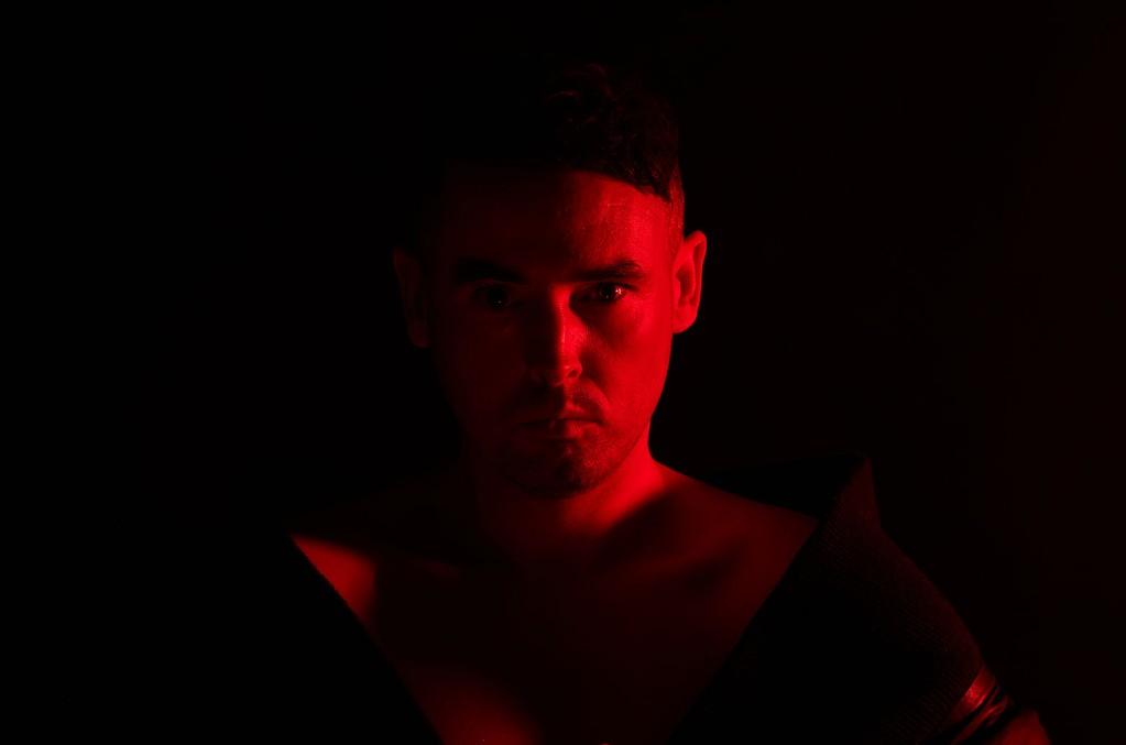 Keith Cullen