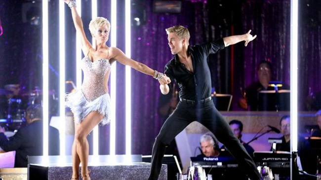 kellie-pickler-dancing-with-the-stars-650