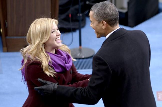 kelly-clarkson-barack-obama-obama-2013-obama-inauguration-650-430_0