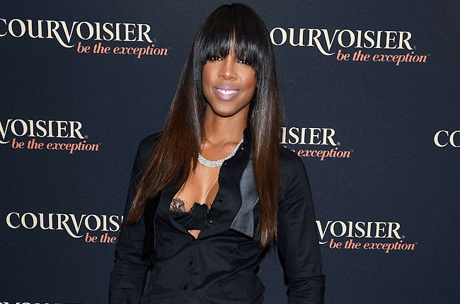kelly-rowland-courvoisier-kick-off-event-650-430