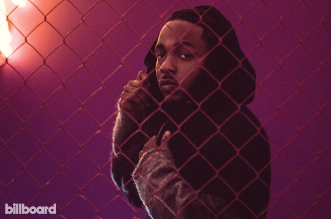 kendrick-lamar-bb1-2015-billboard-650-1