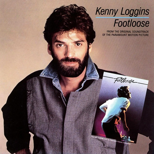 kenny-loggins-footloose-1984-billboard-650x650
