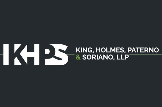 khps-logo-billboard-650.jpg