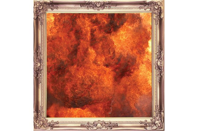 kid-cudi-indicud-album-650-430