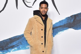 Kid Cudi Reflects on Juice WRLD's Death: 'It Hurts We Never Got to Work Together'