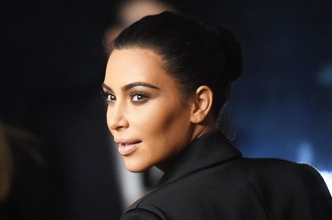 kim-kardashian-dec-2014-billboard-650