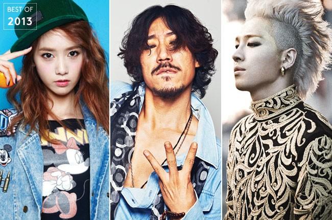 kpop-best-songs-2013-650