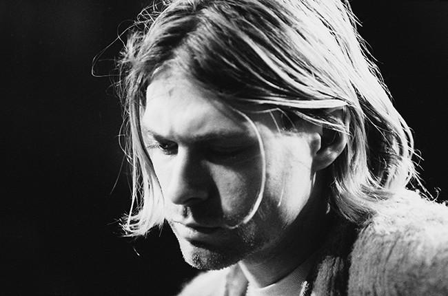 kurt-cobain-1993-bw-getty-billboard-650