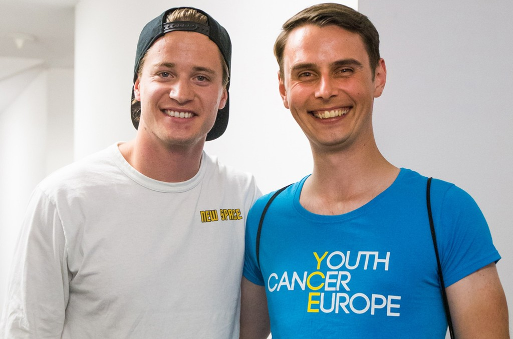 kygo-youth-cancer-europe-2018-billboard-1548