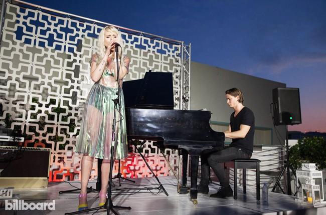 kyla-la-grange-kygo-acoustic-session-miami-music-week-2015-billboard-03-650