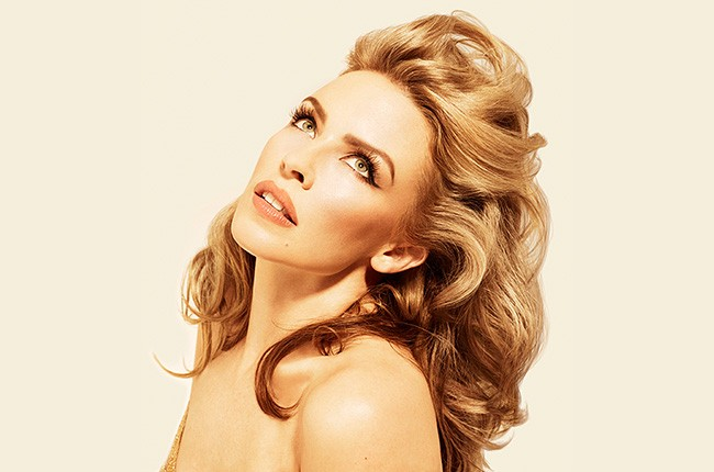 kylie-minogue-press-2014-650-430