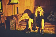 Kylie Minogue Earns New Career Highs With 'Say Something' on Dance/Electronic Charts