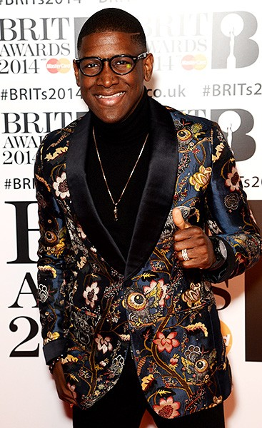 labrinth-brit-awards-red-carpet-2014-600