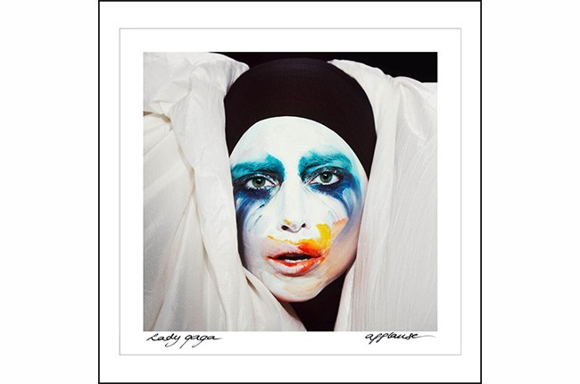 lad-gaga-applause-650-430