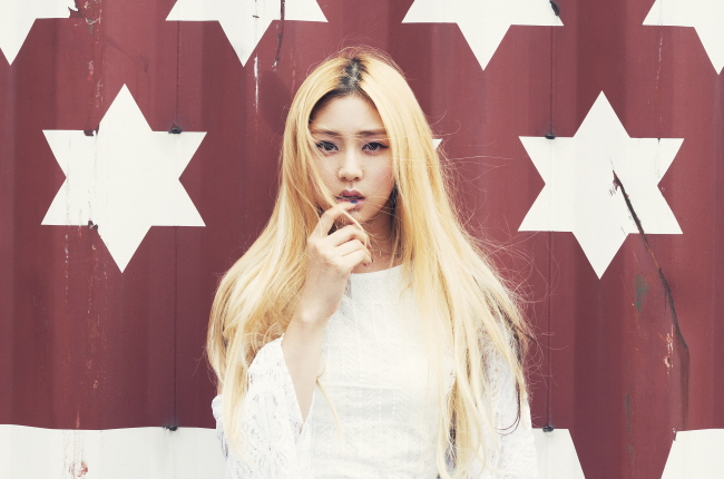 Ladies Code S Rise Dead At 23 Days After Girl Group S Fatal Car Accident Billboard Billboard