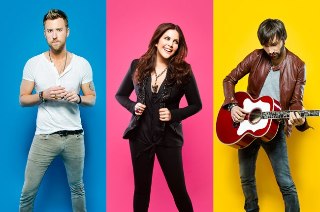 lady-antebellum-downtown-650-430