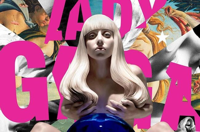 Lady-Gaga-Artpop-650-430.jpg