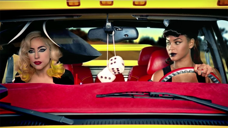 The 100 Greatest Music Videos Of The 2010s Staff Picks Billboard