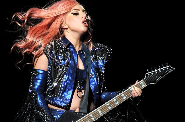 lady-gaga-us-tour-650-430