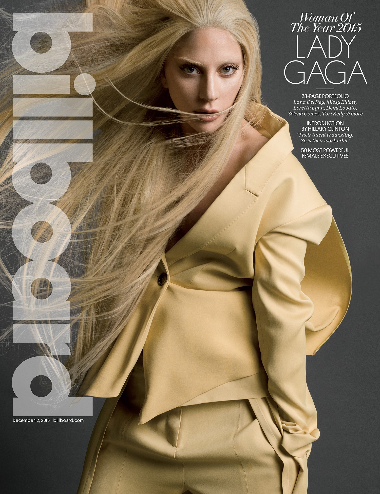 lady-gaga-women-in-music-2015-bb37-billb