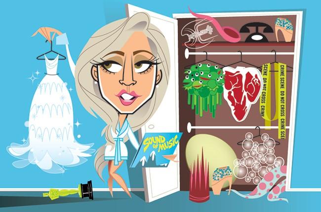 ladygaga-reinvention-illo-bb7-2015-billboard-650