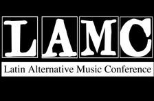 LAMC Announces the Wonder Women of Latin Music 'Class of 2020'