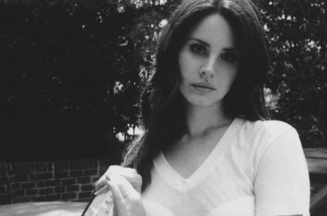 Big Eyes The Story Behind Lana Del Rey S Stunning Secret Songs Billboard