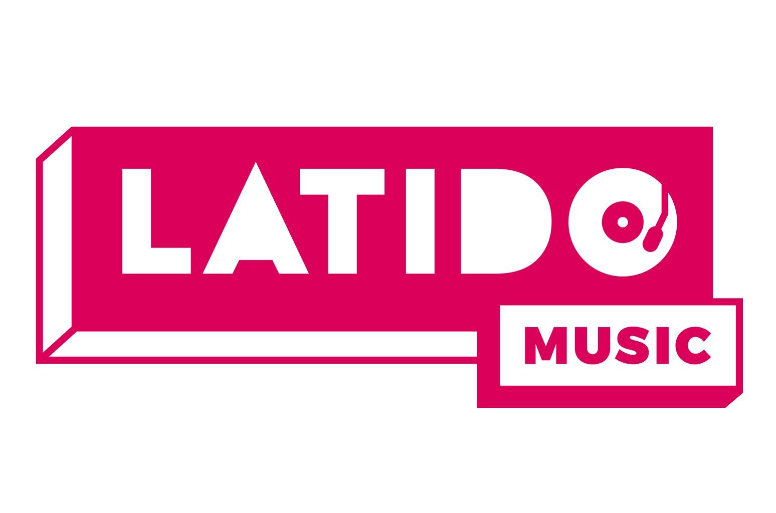 Latido Music