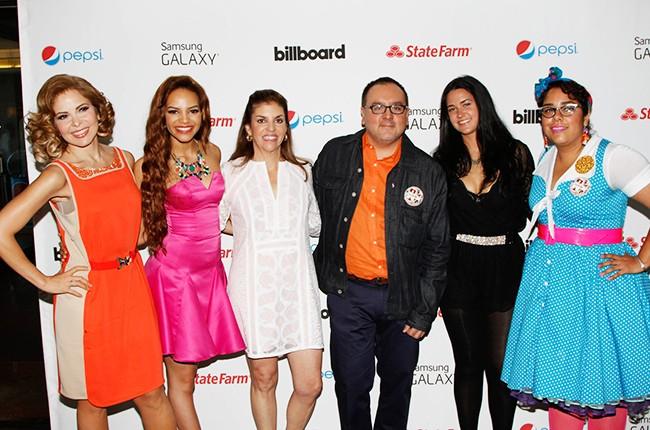 latin-conf-2014-divas-panel-billboard-650