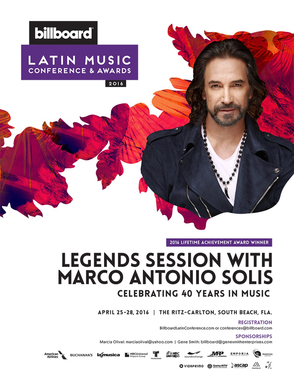 latin-conference-MarcoAntonioSolis-panel-2016