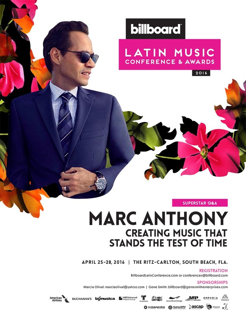 latin-conference-marc-anthony-panel-2016