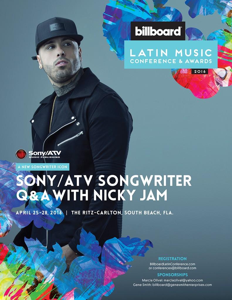 latin-conference-nicky-jam-panel-2016