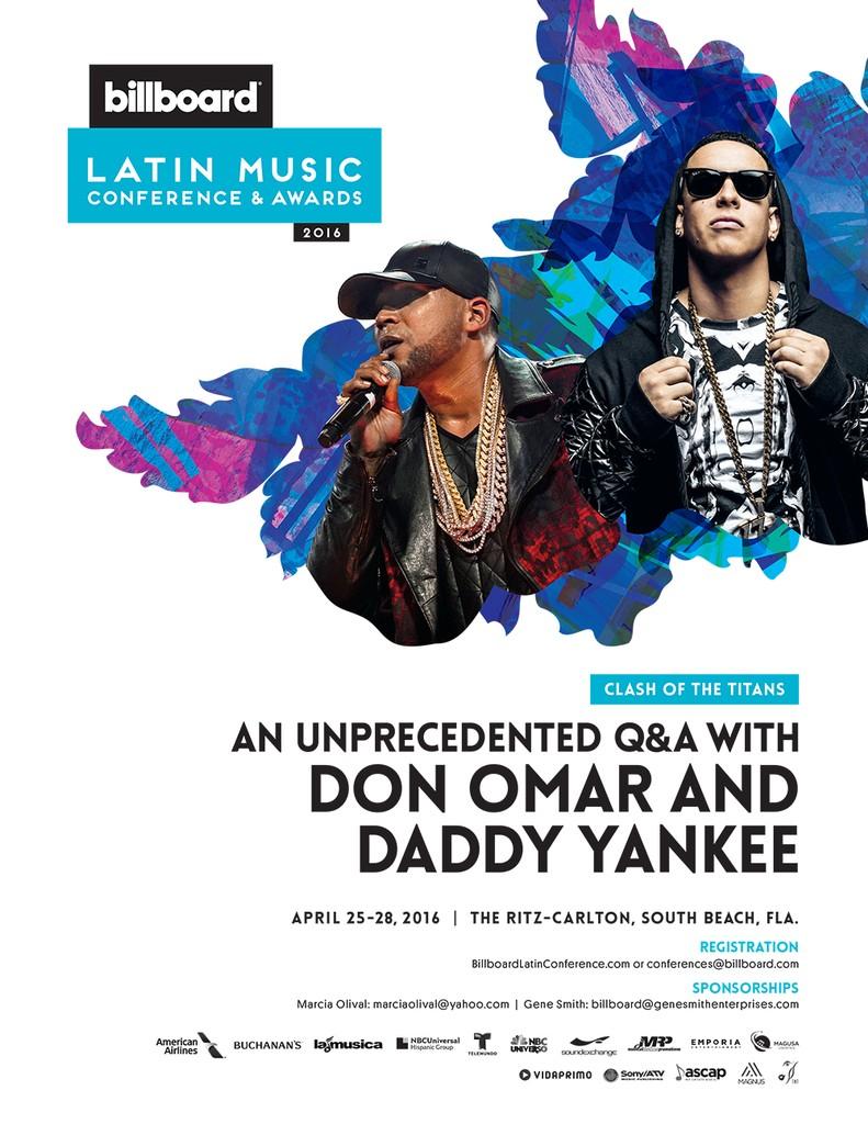 latin-conference-omar-yankee-panel-2016