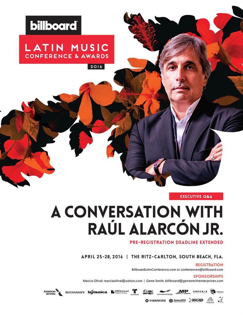 latin-conference-raul-panel-2016