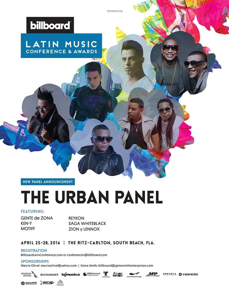 latin-conference-urban-panel-2016