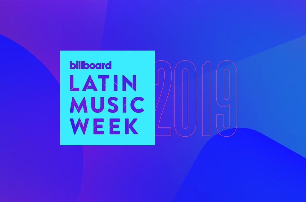latin-music-week-2019-logo-billboard-a-1548