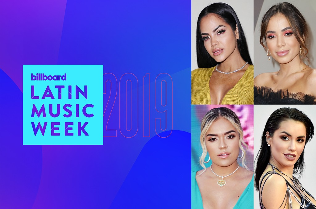latin-womens-panel-update-2019-u-billboard-1548