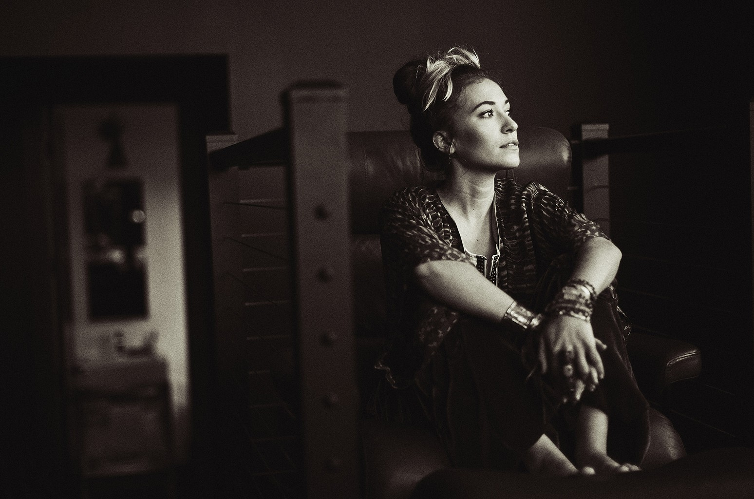 WATCH: Lauren Daigle Gives Her Thoughts on Death of George Floyd After Being Called Out by Her Black Friends