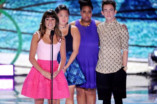lea-michele-glee-teen-choice-awards-2013-650-430