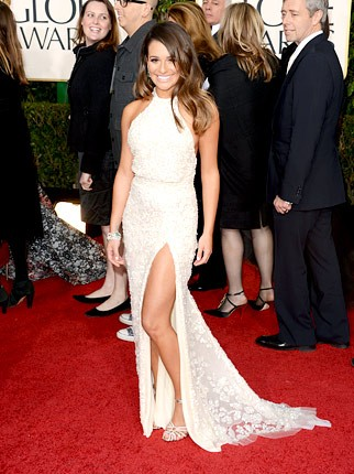 lea-michele-golden-globes-2013-verticle-430