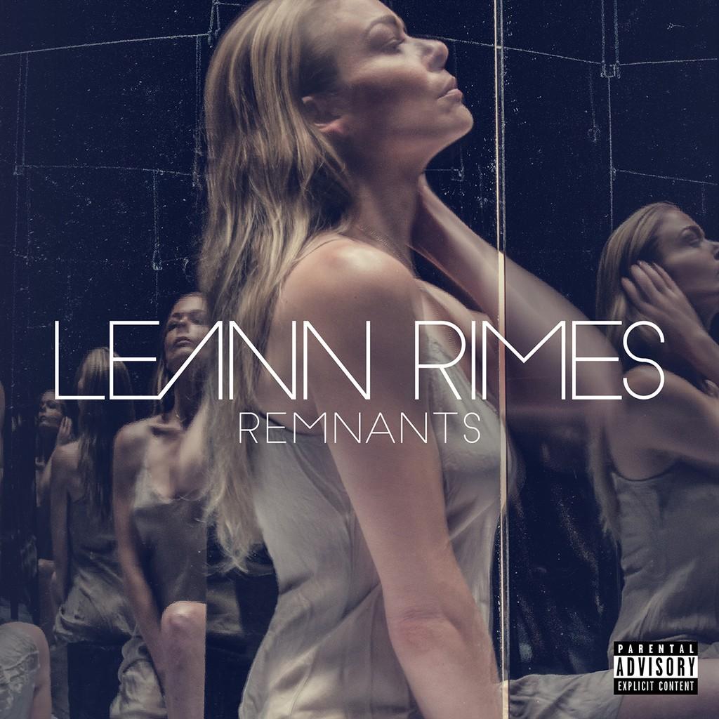 LeAnn Rimes, 'Remnants'