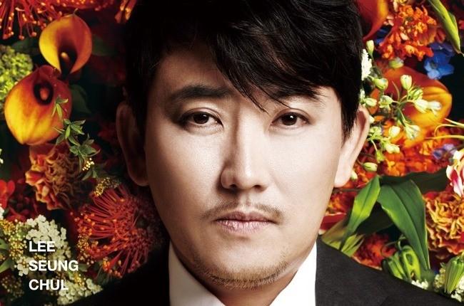 lee_seung_chul_kpop_650-430