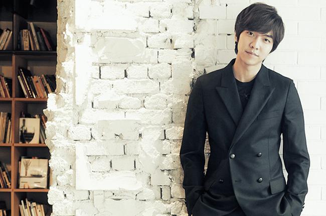 lee_seung_gi_650_430