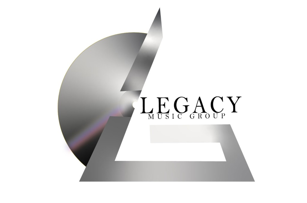 Legacy Music Group