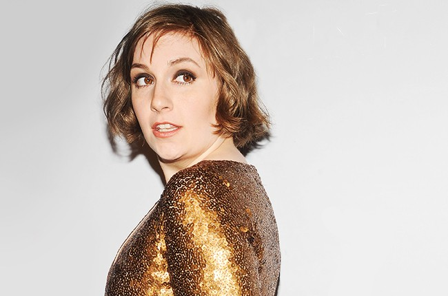 lena-dunham-2014-nyc-carpet-billboard-650