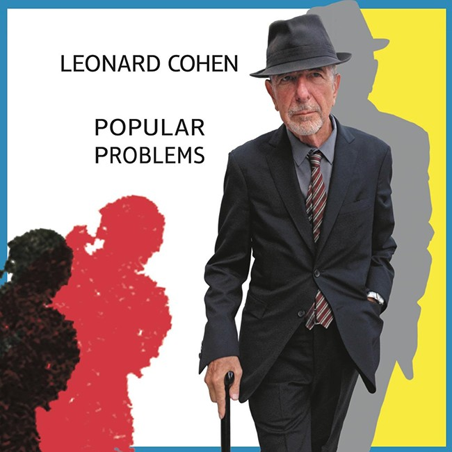 leonard-cohen-popular-problems-2014-billboard-650x650