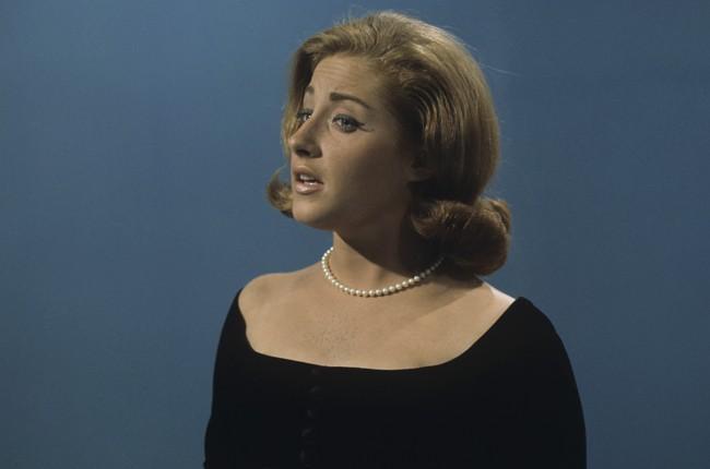lesley-gore-1960s-billboard-650