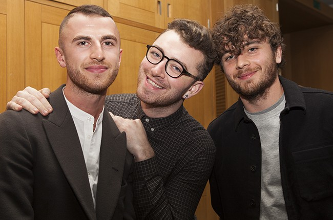let-it-beeb-Sam-Smith-Lends-Backing-to-Pro-BBC-Campaign-2015
