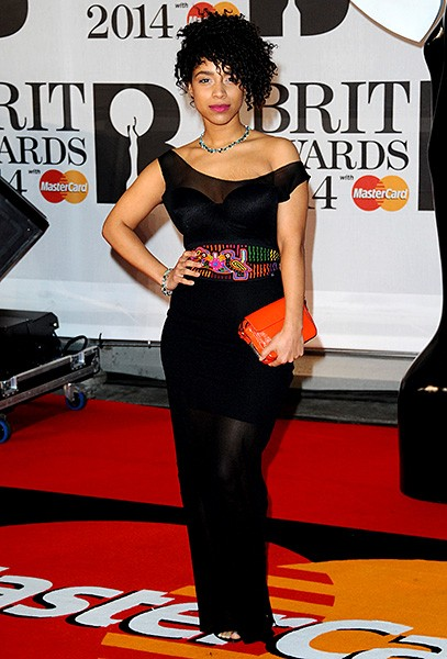 lianne-la-havas-brit-awards-red-carpet-2014-600