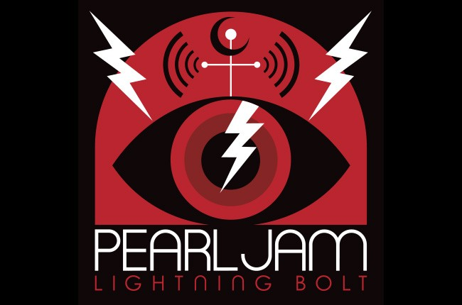 Pearl Jam, 'Lightning Bolt': Track-By-Track Review With Band ...
